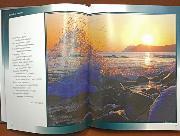 Колыбель Солнца. Книга о красоте природы